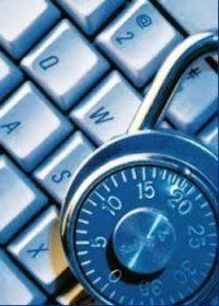 A melhor ferramenta de segurança é o usuário - http://www.blogpc.net.br/2007/10/proteo-de-computador-depende-do-usurio.html #cibersegurança