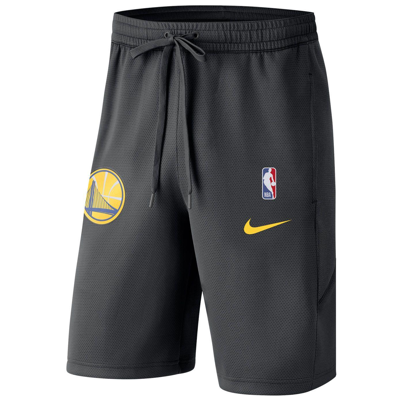 40c2b014499 Nike Dri-FIT 2019 NBA All-Star Edition Men s Jordan Swingman Shorts ...