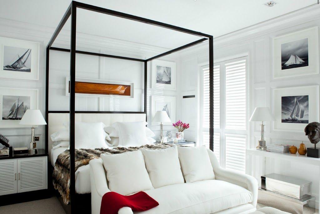 Spain Studio Annetta Bedrooms I Love Pinterest Spain and - interieur design studio luis bustamente