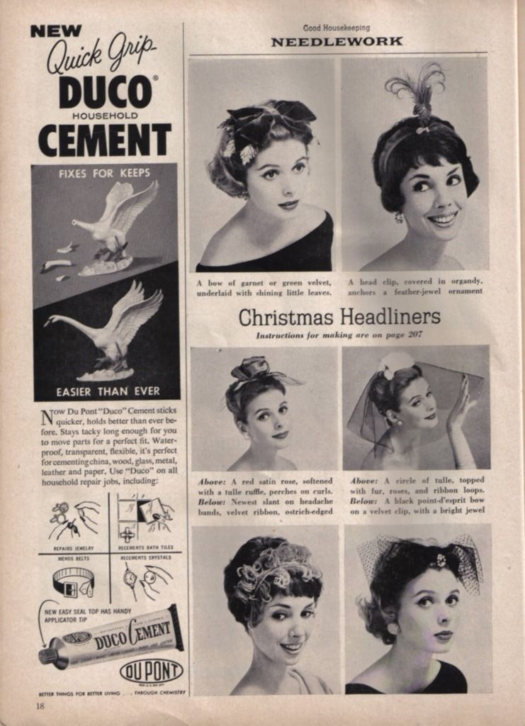 Duco Cement With Images Holiday Outfits Hats Vintage Free
