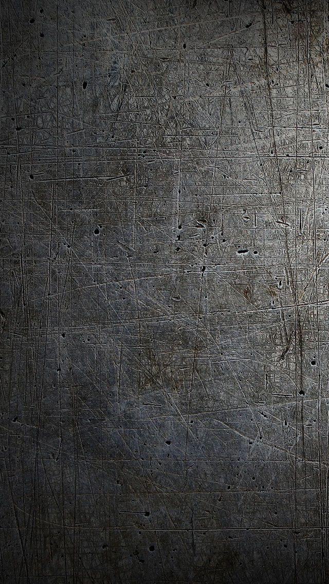 Metallic Wallpaper Iphone 5s Wallpaper Dark Wallpaper