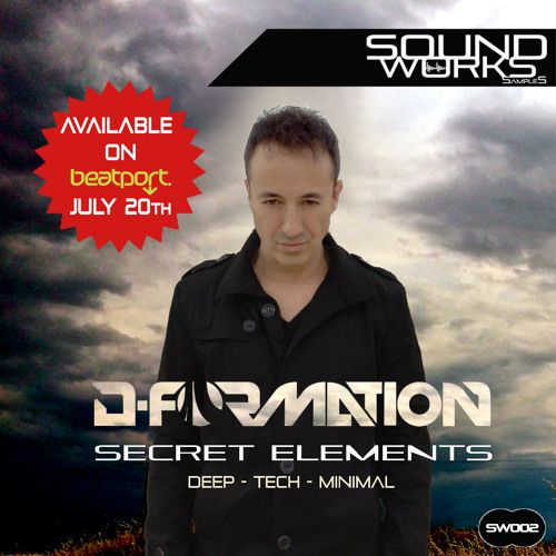 demo preview_secret elementsd-formation (sound works) out july