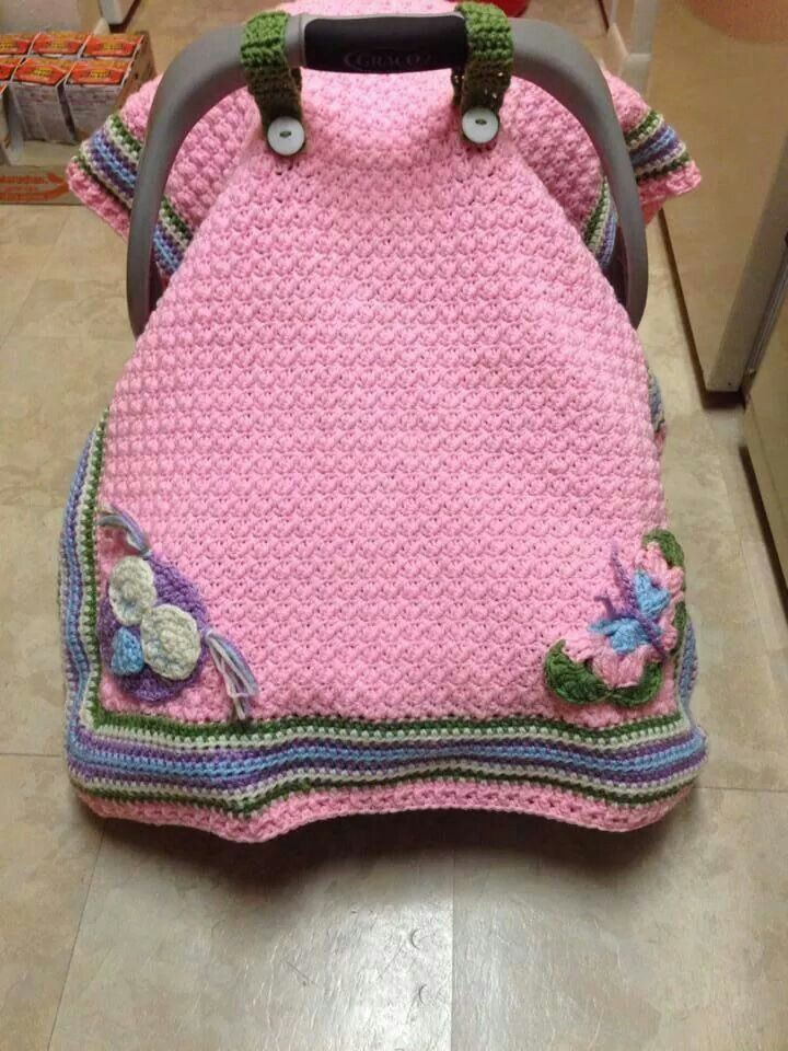 Pin By Ale Lozano On Tejido Pinterest Crochet Free Pattern And