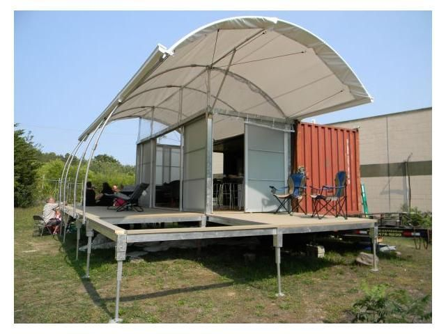 Shipping Container Homes Eco Cabin Lake Geneva Wisconsin Shipping Container Home For Sale Cargotecture Container House Design Building A Container H