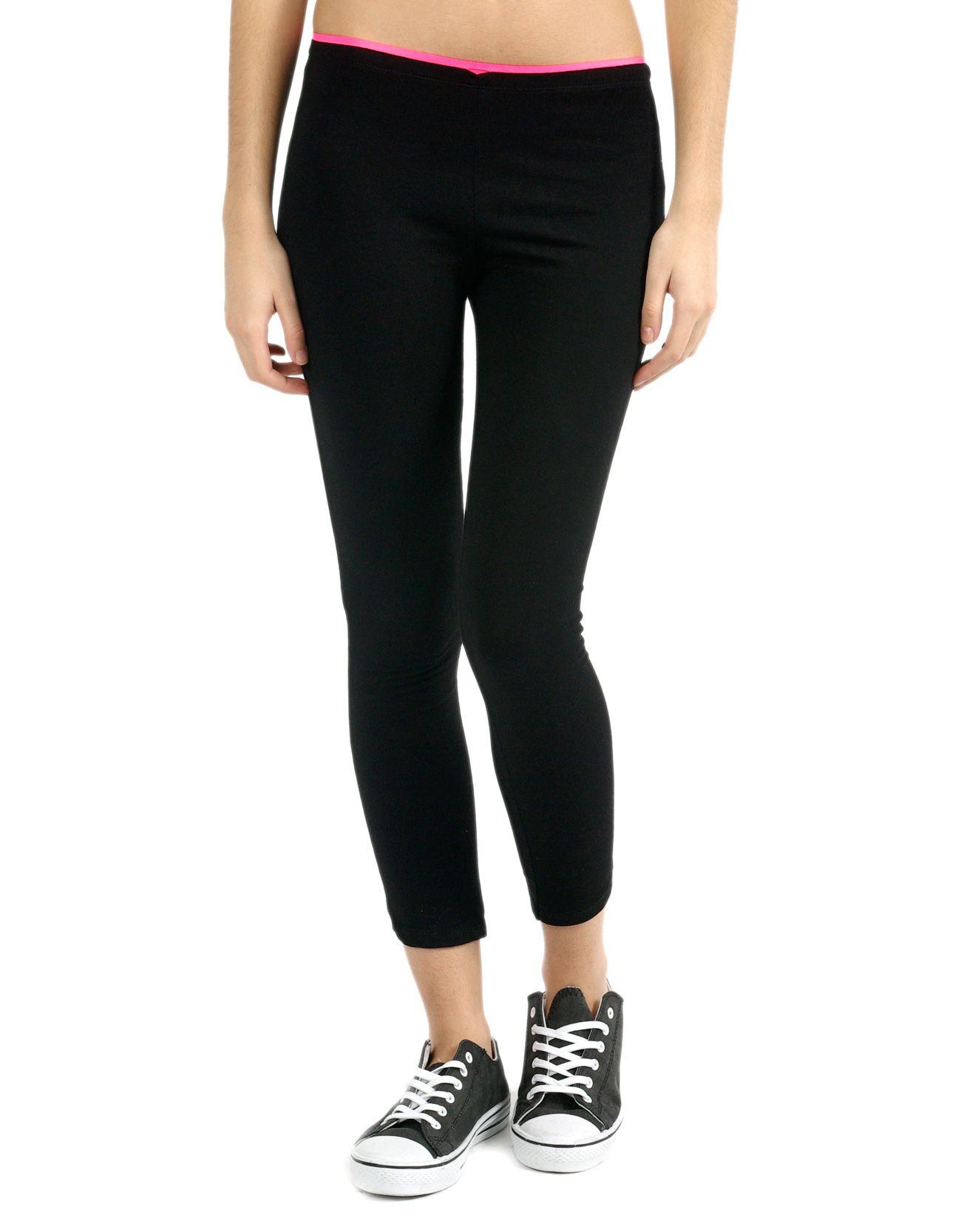 Legging cintura sport-Shana