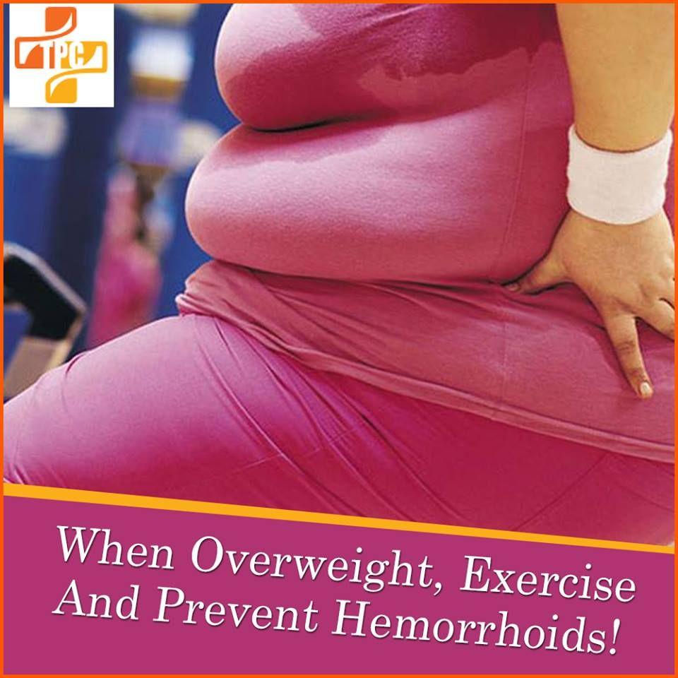 Best detox to lose fat photo 3
