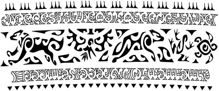 404 Not Found Arm Band Tattoo Maori Tattoo Band Tattoo Designs