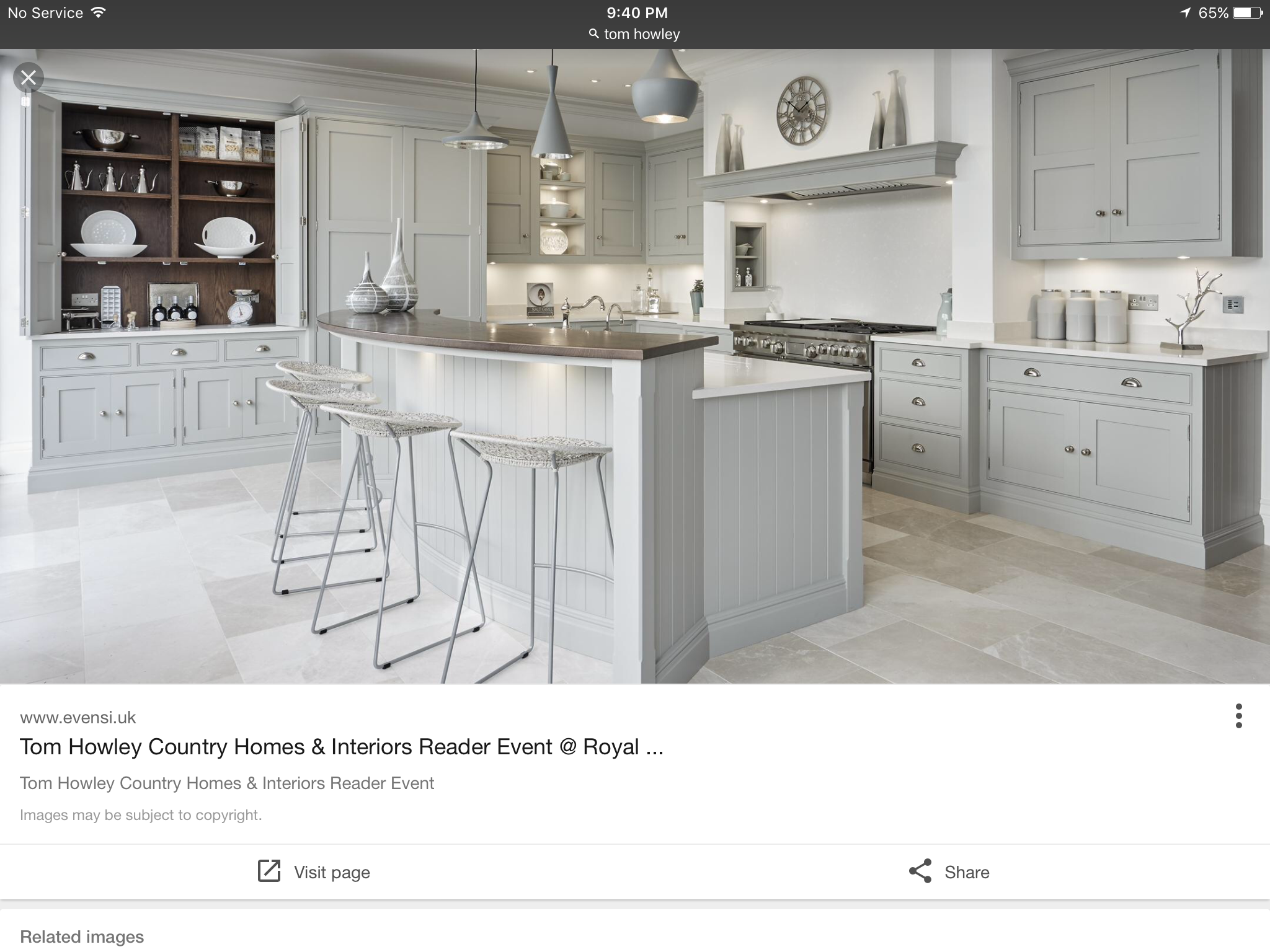 Explore Kitchen Grey, Grey Kitchens, and more!