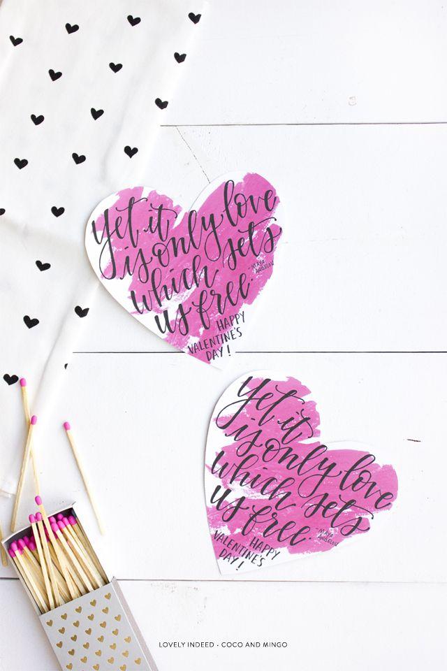 Großzügig Valentine Farbblatt Bilder - Druckbare Malvorlagen ...