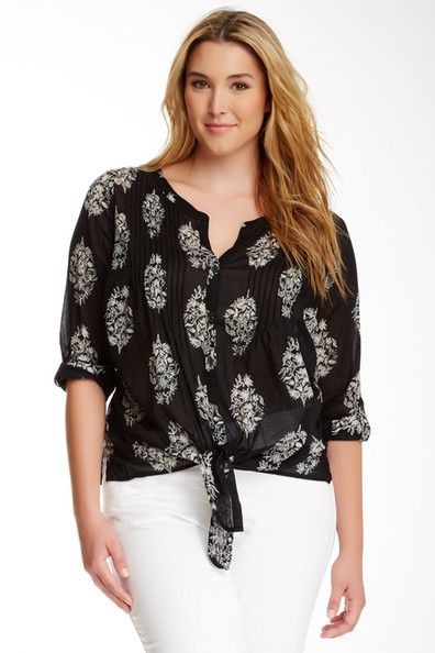 85% OFF #Womens Clearance  #couponorcoupon #coupons #nordstromrack http://www.couponorcoupon.com/Nordstrom-Rack