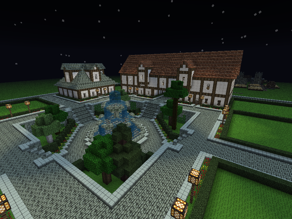 Npc village buildings by coltcoyote on deviantart apps directories - Looking Friends To Build A Village With Me C Looking For Multiplayer Minecraft Playstation 3 Edition Minecraft Forum Minecraft Forum