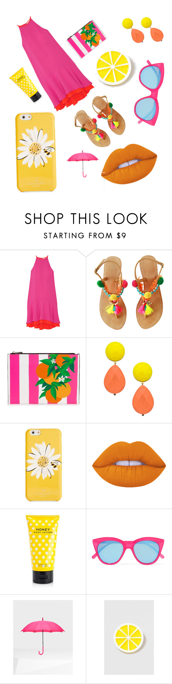 designer clothes shoes bags for ssense