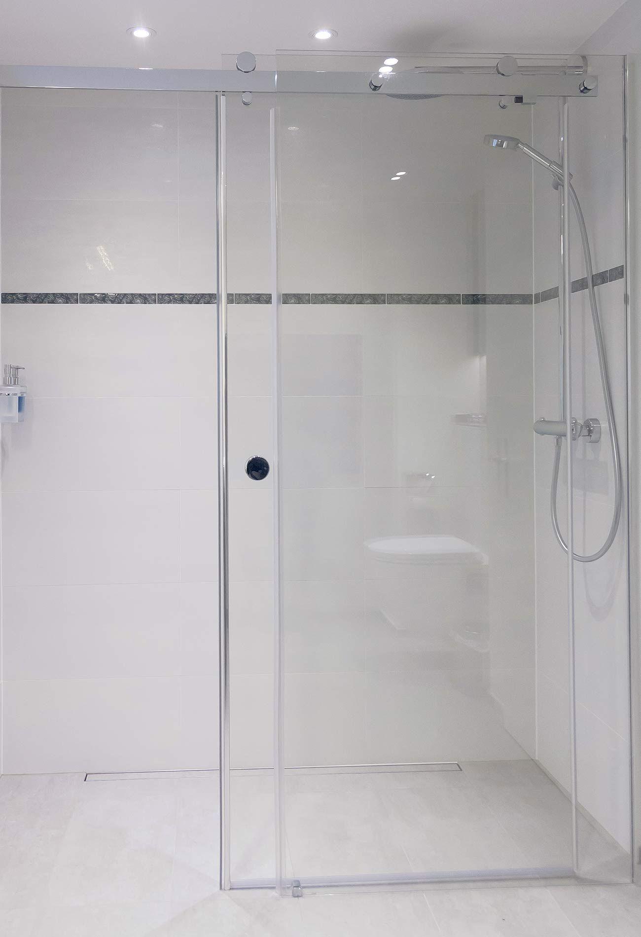 Badezimmer Regendusche Badezimmer Und Badgestaltung