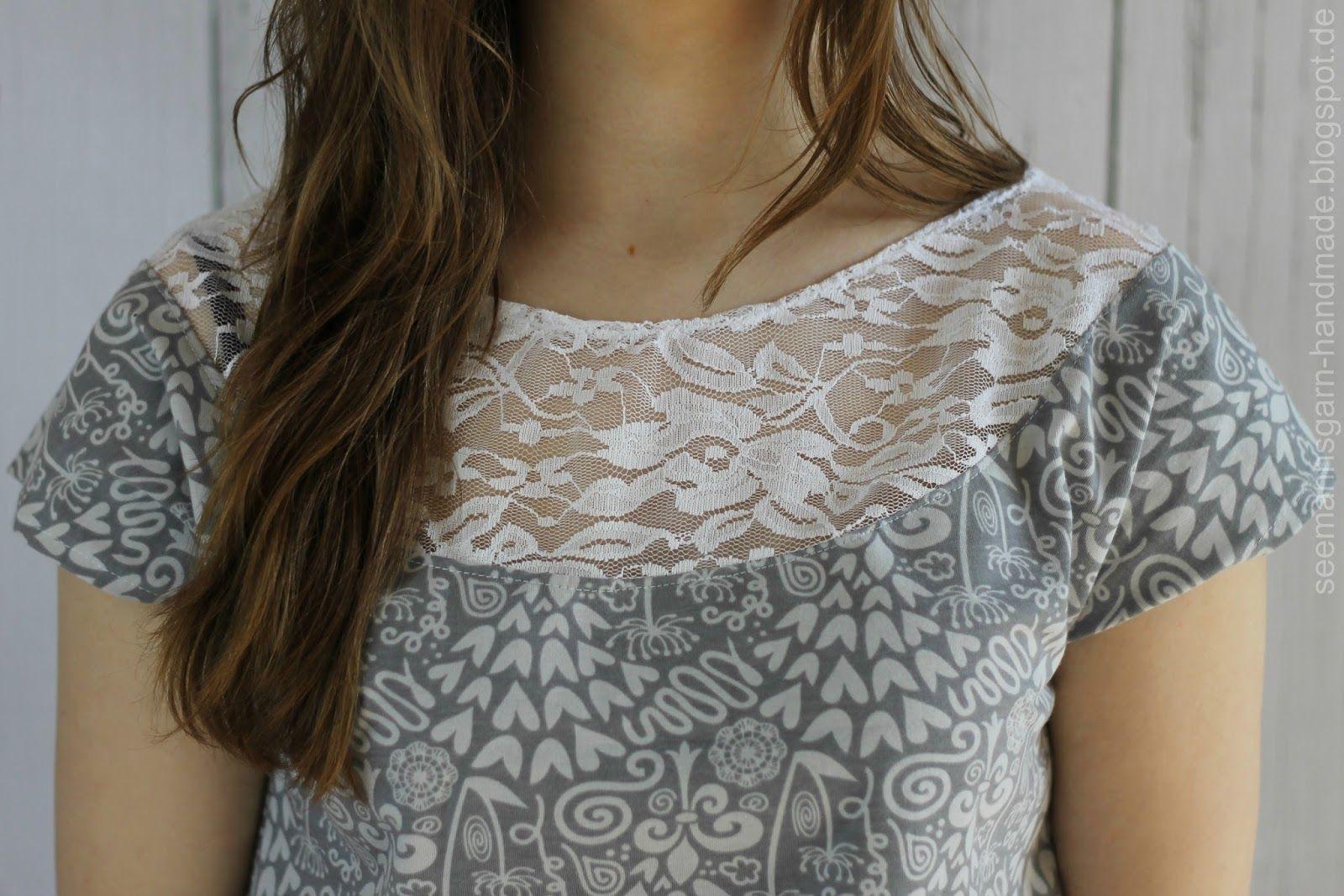 Ungewöhnlich Kimono Muster Nähen Zeitgenössisch - Strickmuster-Ideen ...
