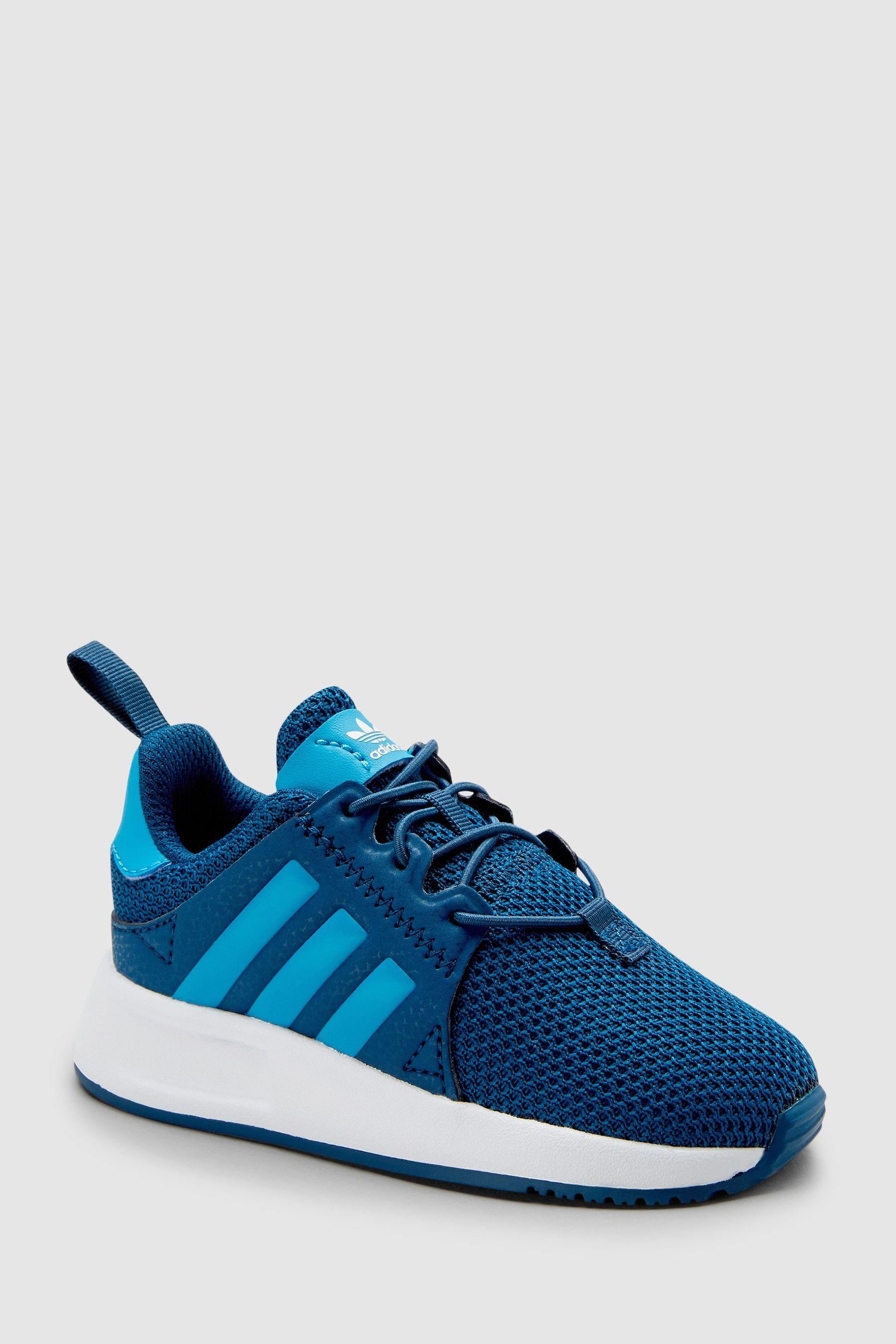 Boys adidas XPLR Infant Blue | Products in 2019 | Adidas