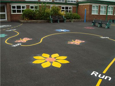 Imgpresizedjpg Product Image Click Here To View The - Playground stencils
