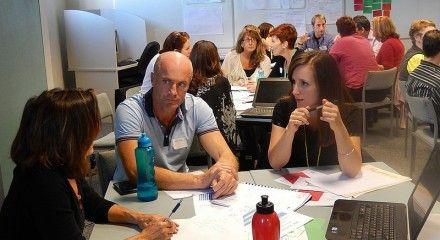 5 Strategies for Effective Digital Media Planning