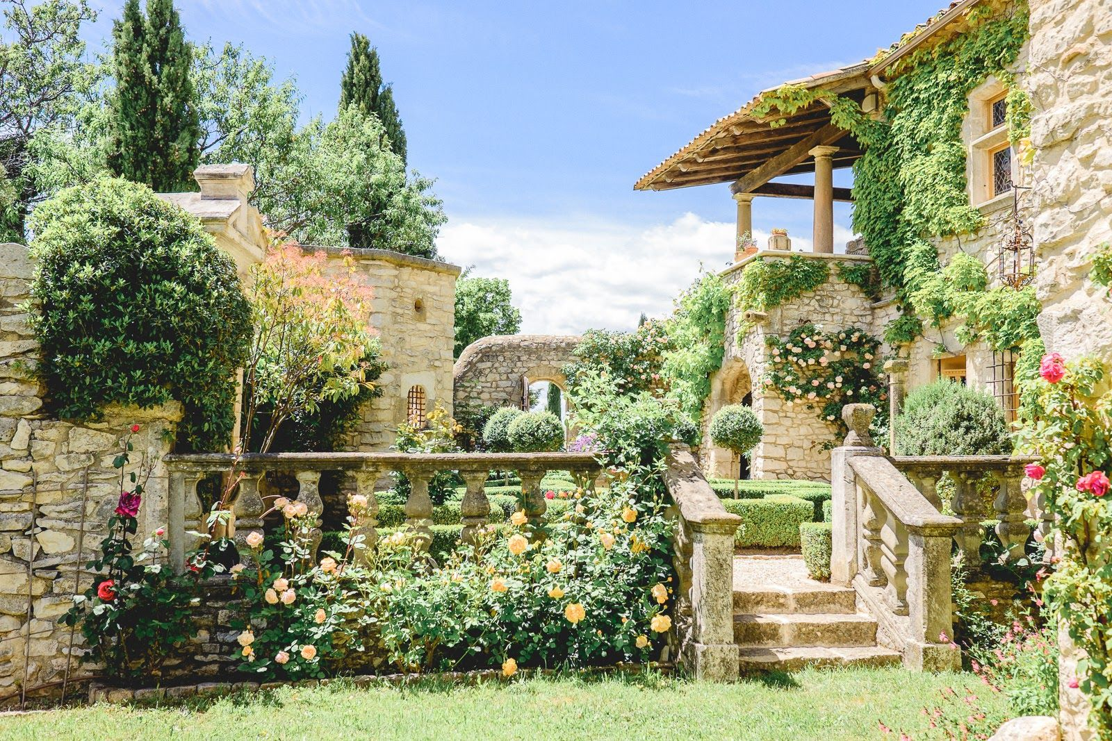 Wedding Venue In France Provance Wedding Castle Wedding Venue France Intimate Wedding Venues Smallest Wedding Venue