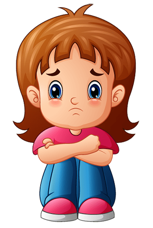 Jo S Desire Short Story Jo S Desire By Ahana Chattopahyay India Is One Of The Outstanding Stories At The Inte Girl Cartoon Cartoon Cute Baby Girl Pictures
