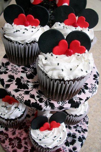 cakes on Pinterest | 318 Pins