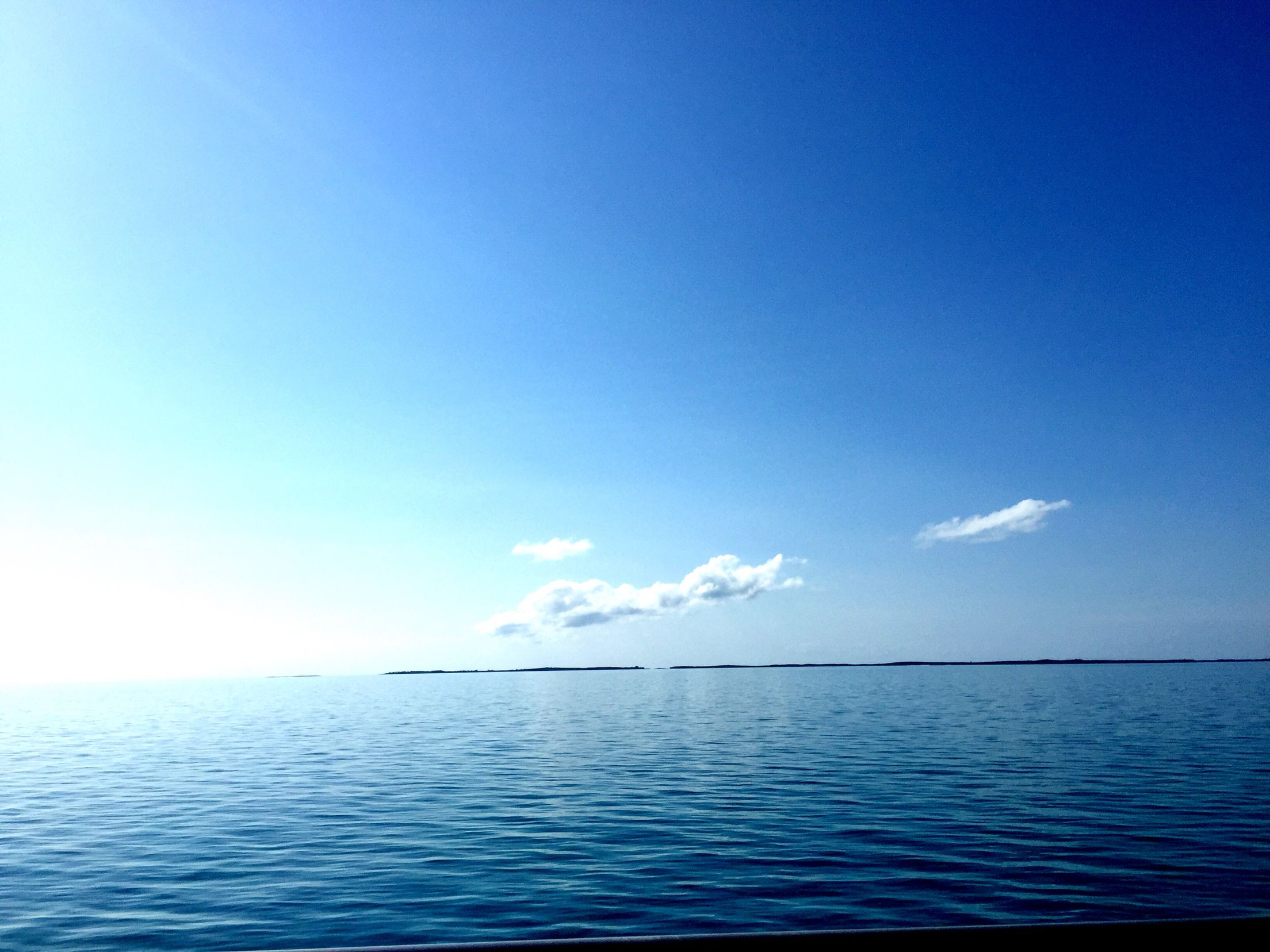 9d74ebe0b6f The Pacific Ocean