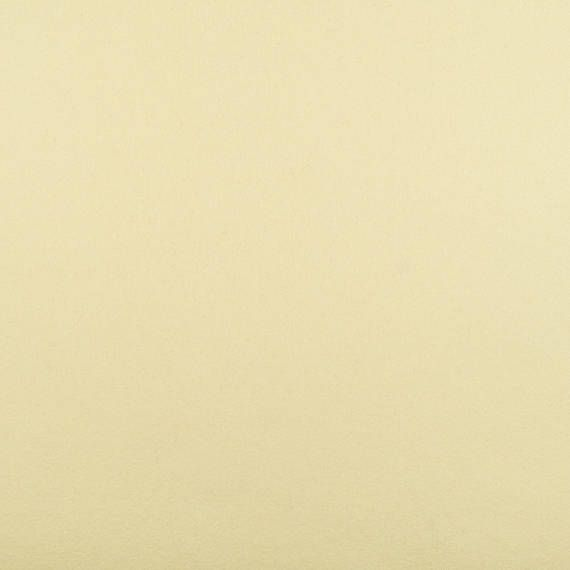 100 Wool Felt By The Yard Cream 72 Wide X 1 Yd X 1 2mm Thick Matching Paint Colors Green Paint Colors Interior Paint