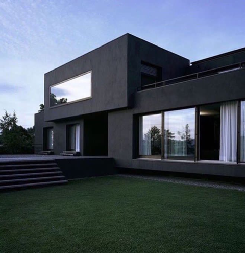 modern houses architecture. House Modern Houses Architecture N