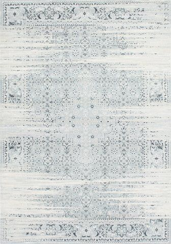 Amistey Lake Blue Area Rug Re Decorating Rugs In
