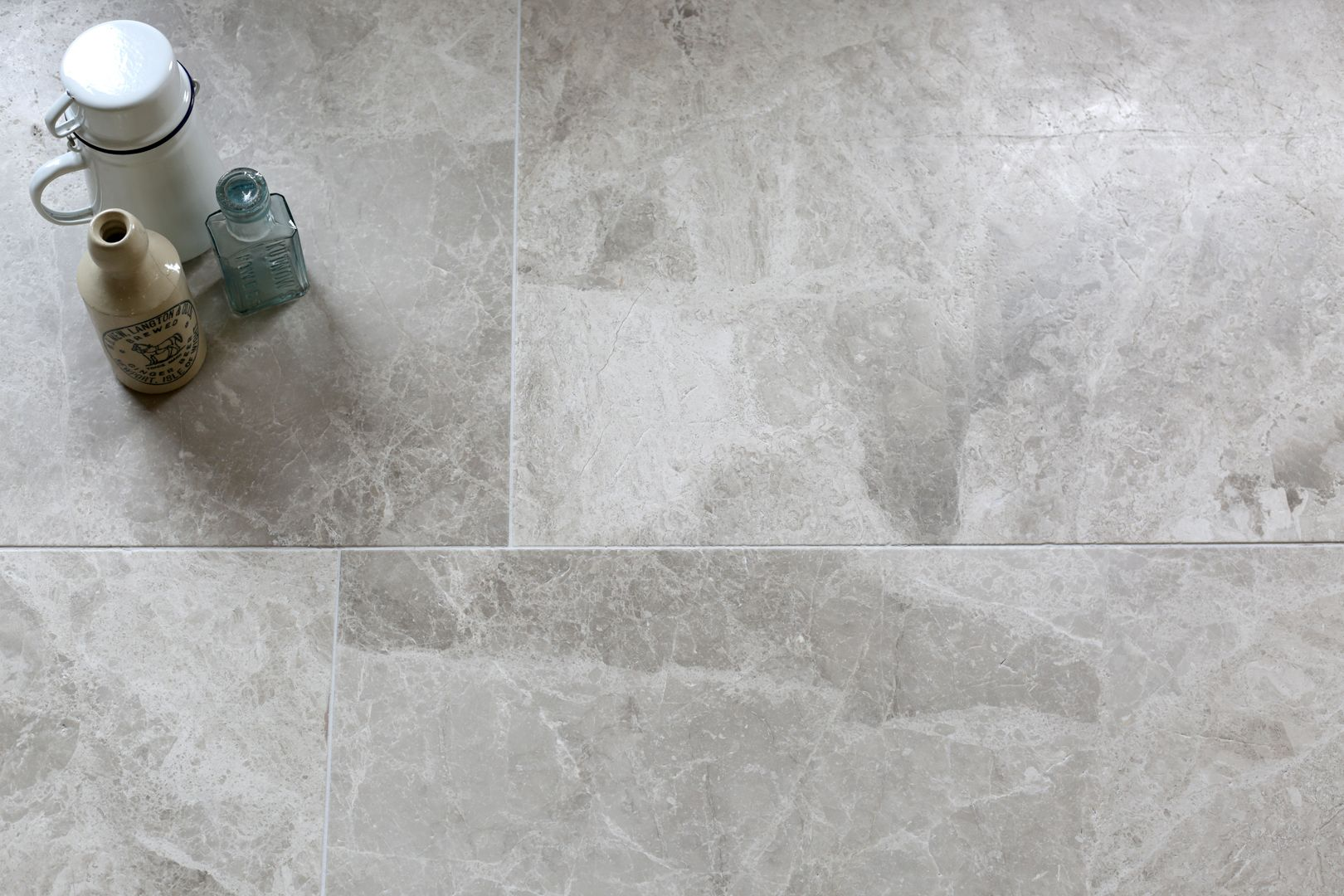 Silver cloud brushed limestone floor tiles mystonefloor please browse our selection of limestone floor tiles available in honed tumbled brushed and polished finishes dijon jura cream jura beige and more doublecrazyfo Image collections