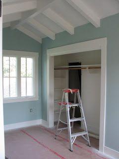 Paint Paint Paint Palladian Blue Paint Colors For Home Home