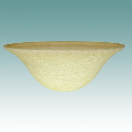 9974 Glass Torchiere Shade 13 1 4 Glass Lampshades Lamp Glass Replacement Glass Lamp