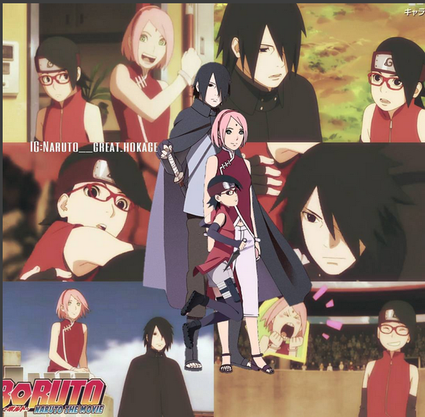 Google Search 〖 Naruto Sasuke