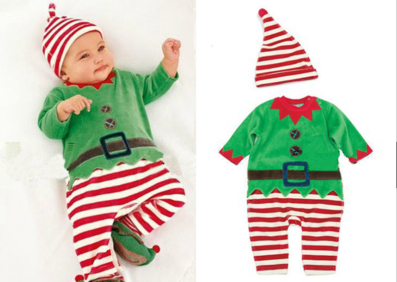 Babyouts Com Christmas Outfits For Babies 18 Babyoutfits Baby