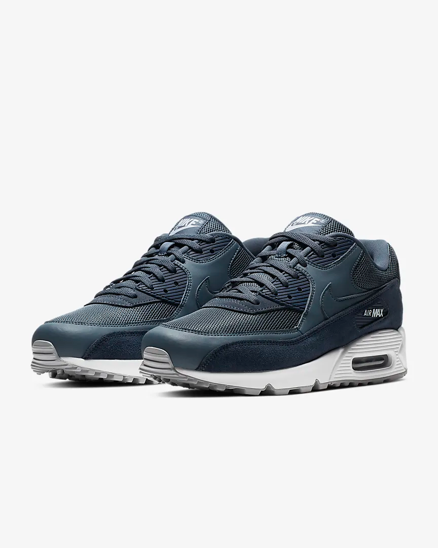 Air Max 90 Essential Men's Shoe. Nike RO | Nike Air Max in