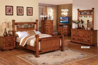 bedroomsmadebeautiful.com