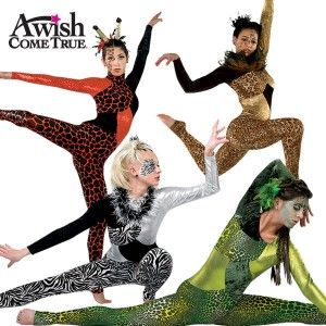 /shop/2772-7696-thickbox/welcome-to-the-jungle-child-cheetah-character-dance-costume.jpg