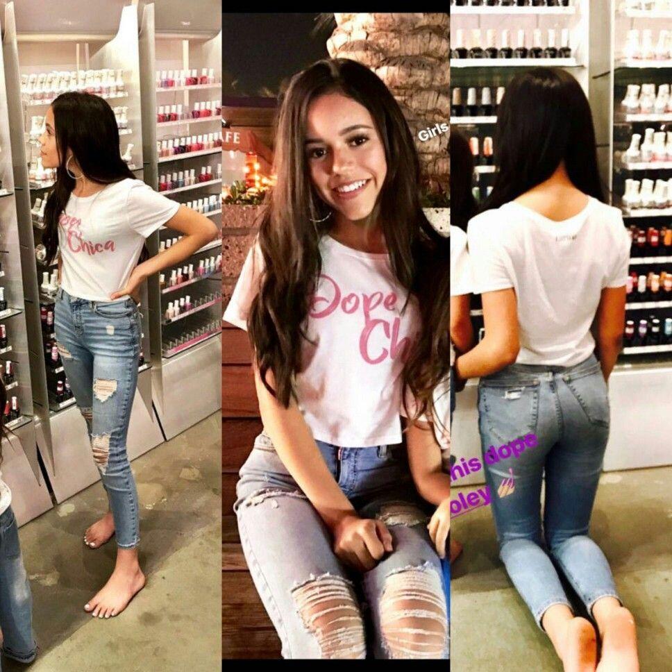 Pin on Jenna Ortega a.k.a. Harley Diaz