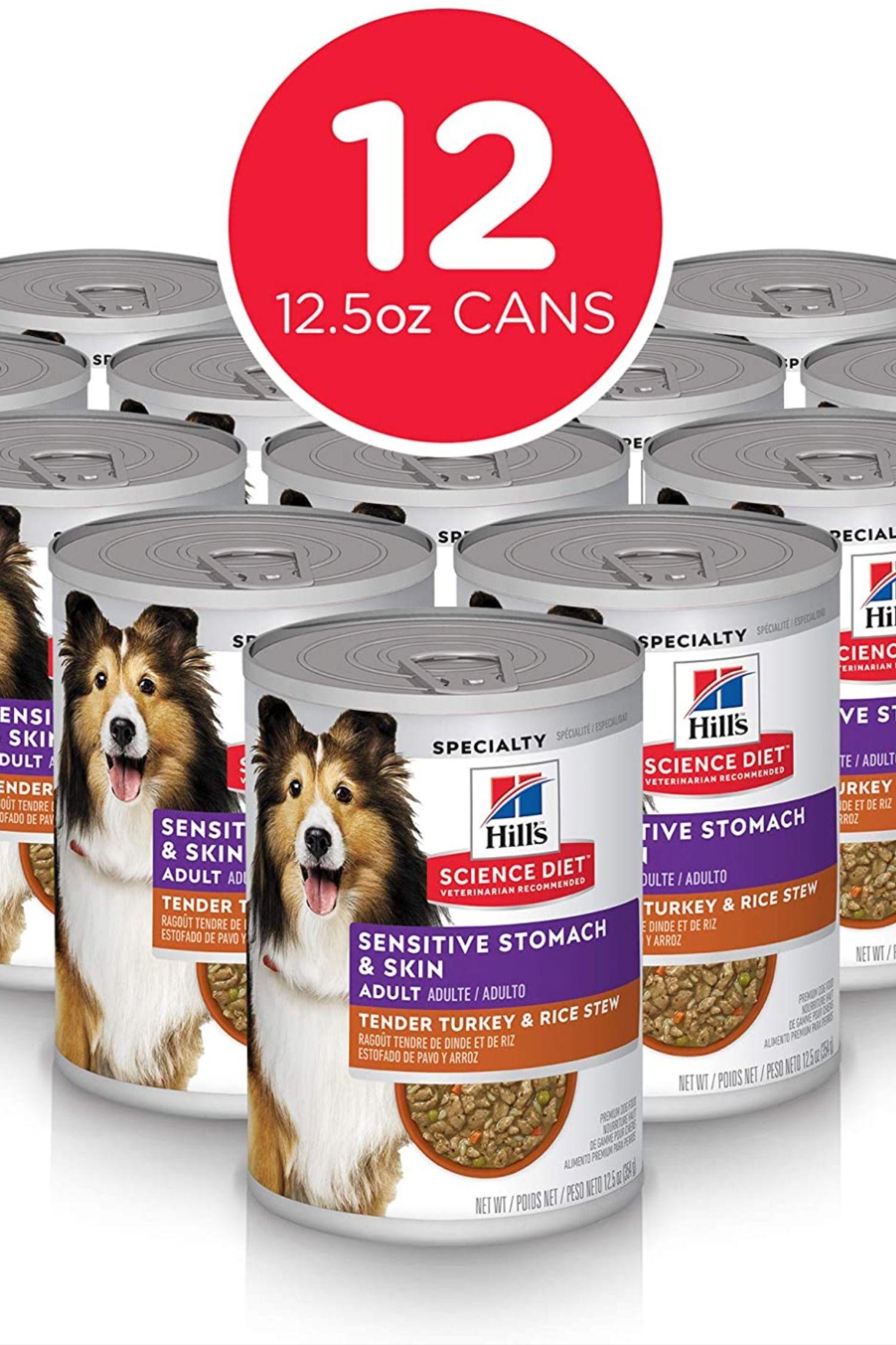 Pin On Dog Foods Treats