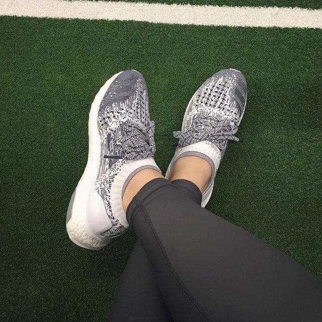 Adidas ultraboost fece uscire parley scarpe blu adidas noi adidas