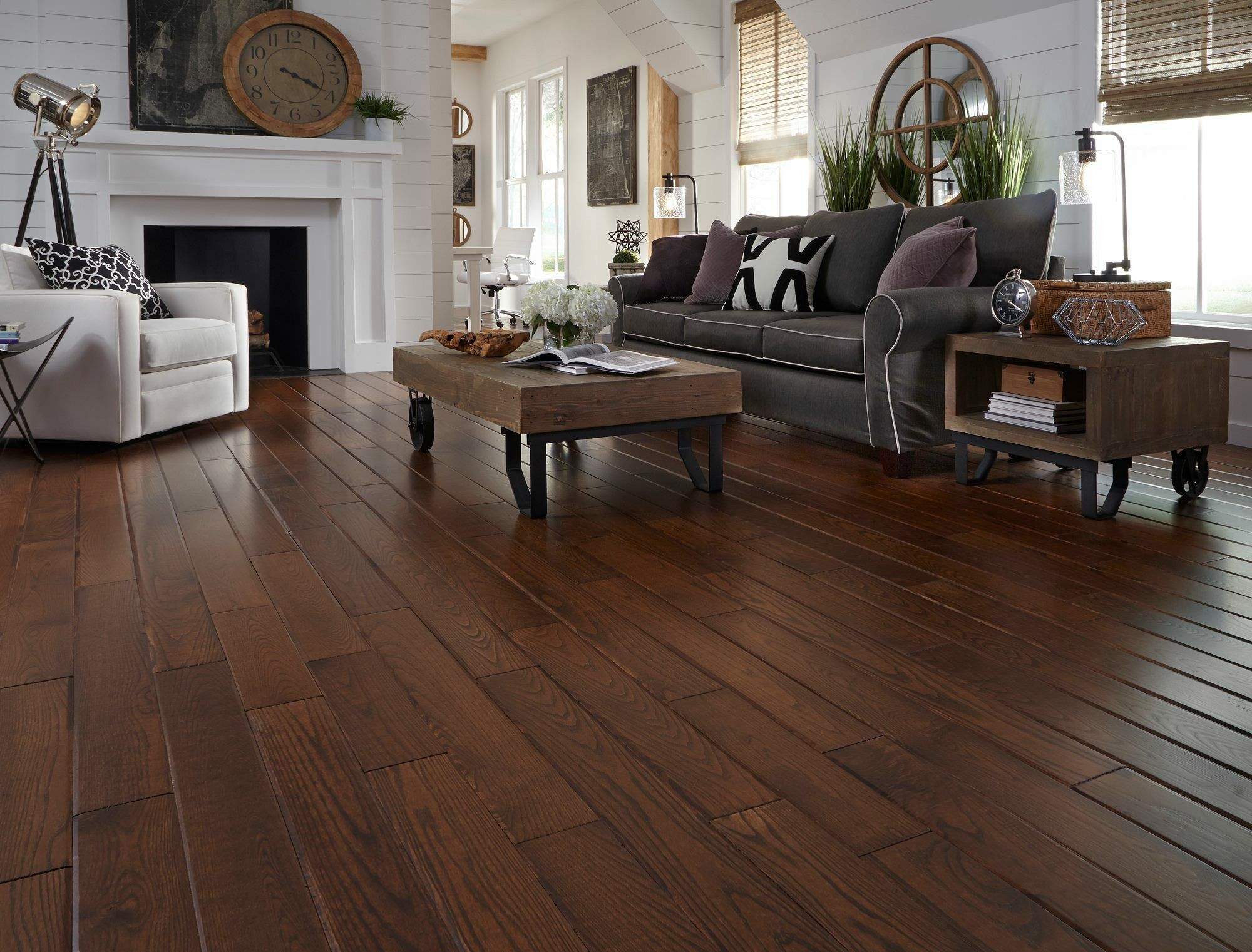 Pin by Doris Newberry on Home Home living room, Wood