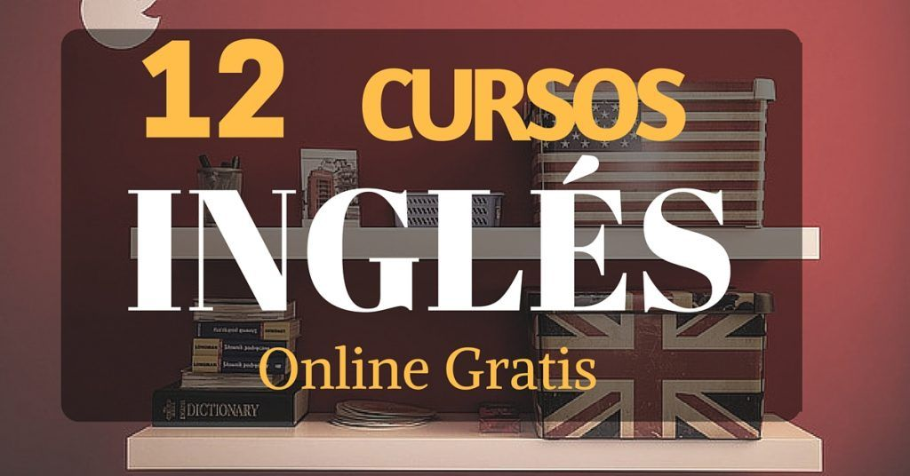 cursos de ingles online gratis para niños archivos - Cursos online ...
