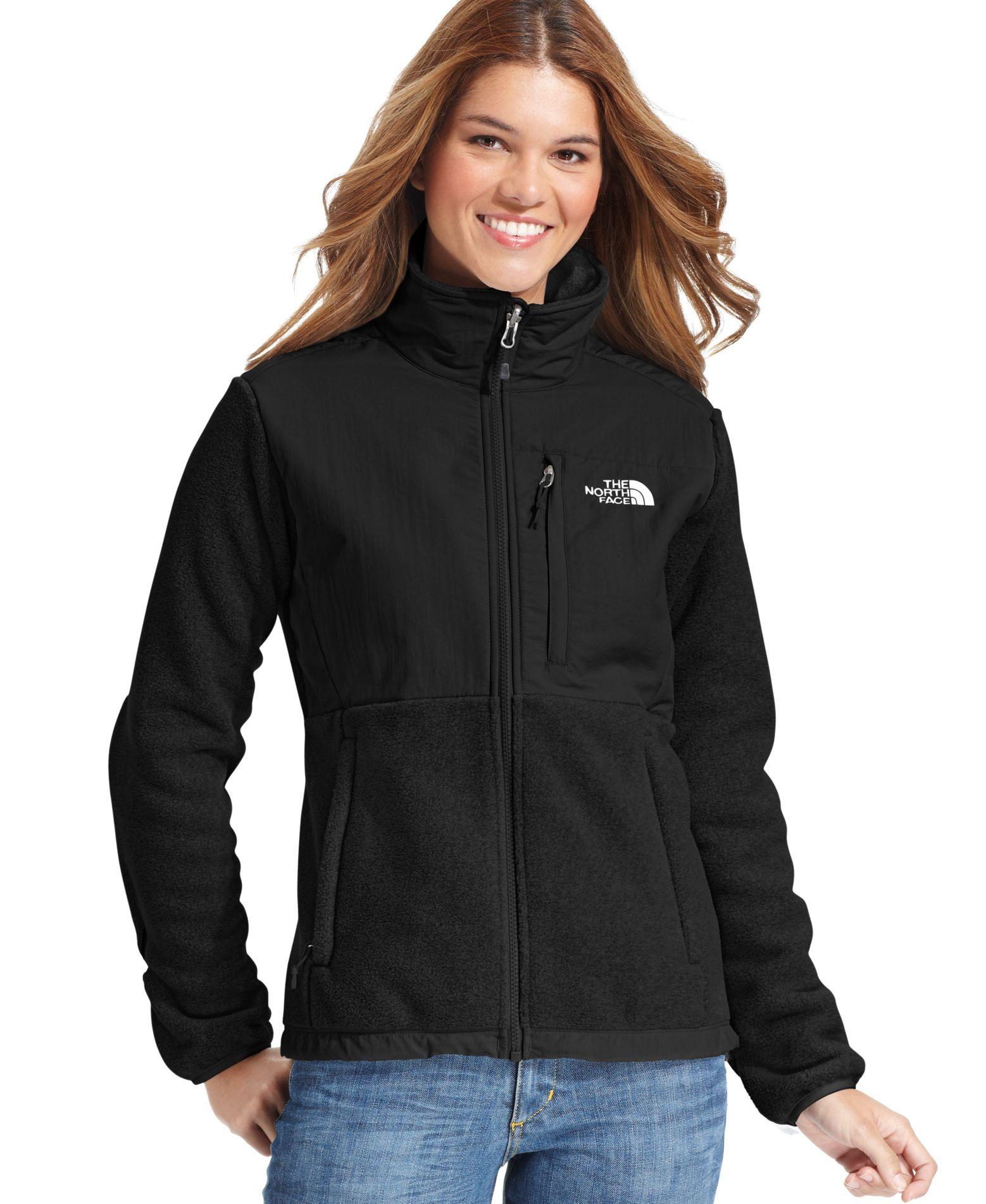 d552d1aa3 coupon for north face jacket macys 0c308 73d3e