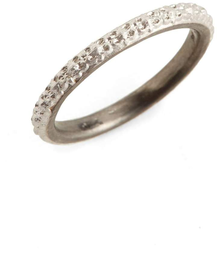 aacaf0b14633a Women's Armenta Old World Stacking Ring in 2019 | Products ...