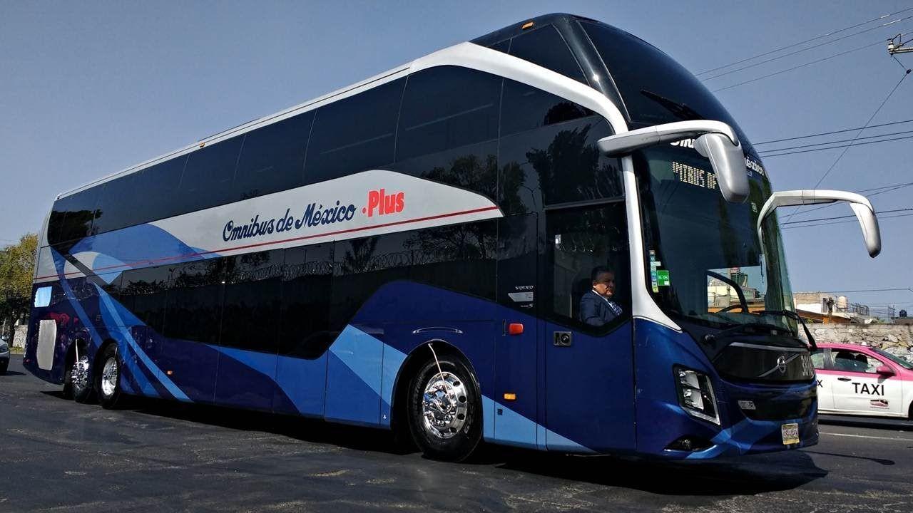 Pin By Anton Cherkashyn On Papel Para Imprimir Bus Interior Transport Chair Transportation
