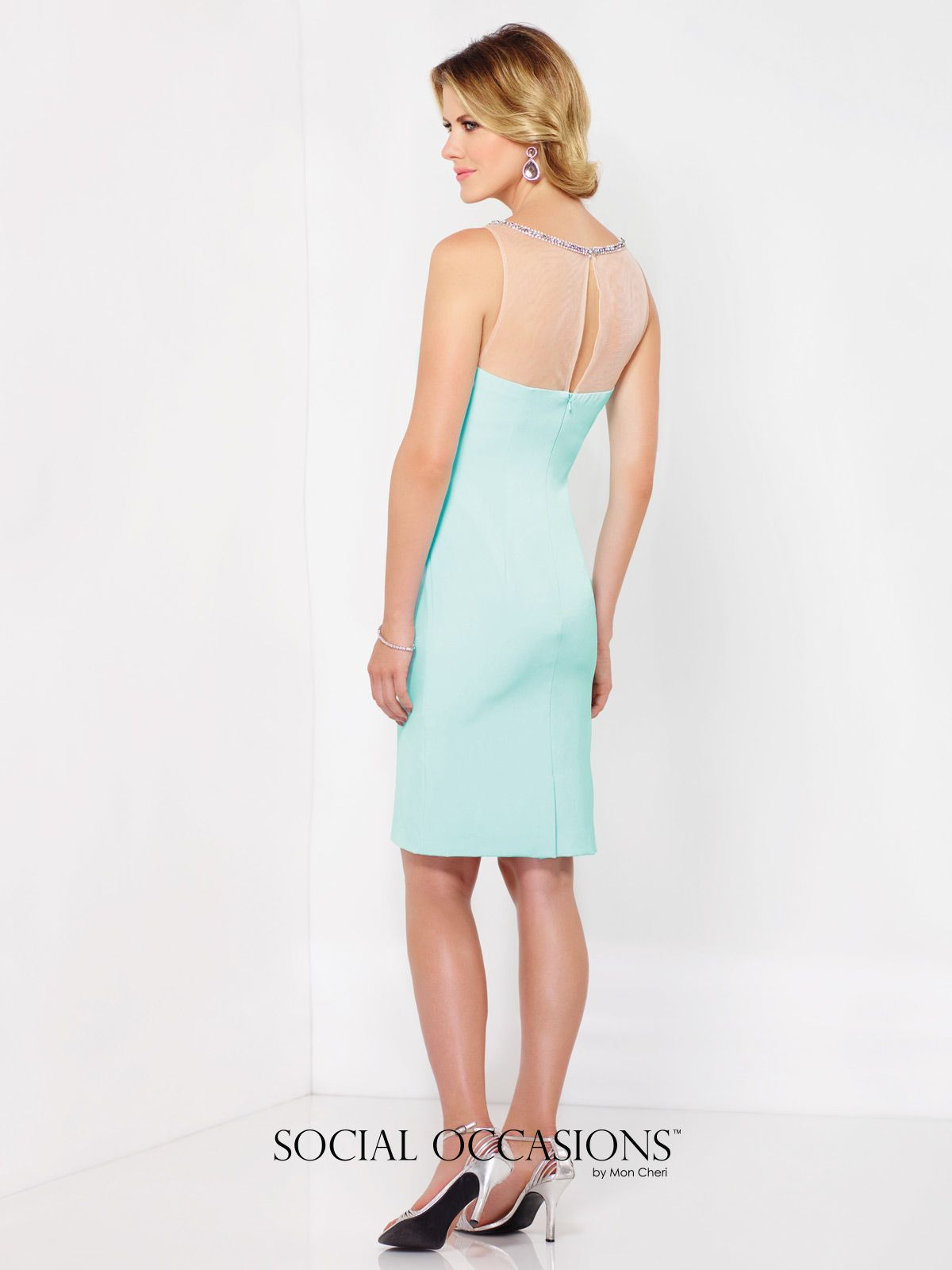 satin dresses dress set and boleros