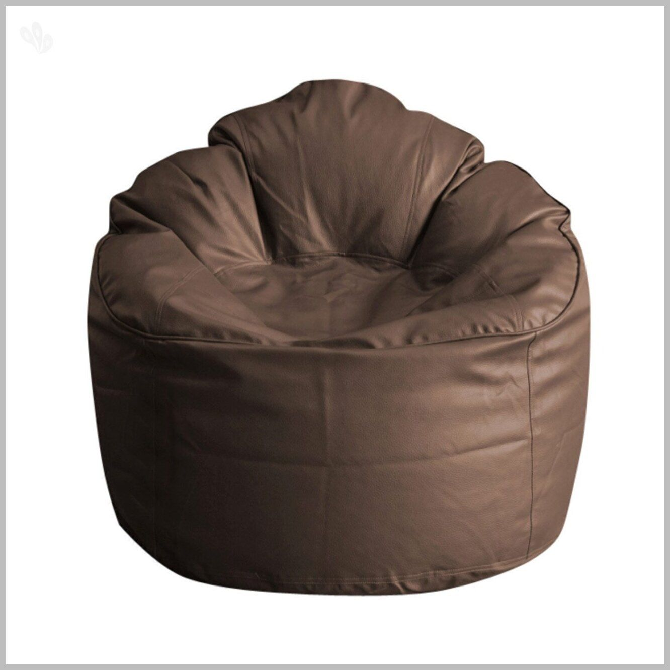 105 Reference Of Bean Bag Chair Bed Amazon In 2020 Bean Bag Chair Bed Bean Bag Chair Chair Bed