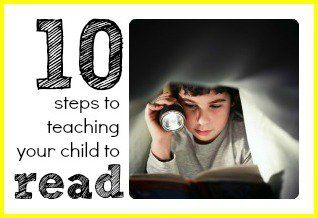 How did this happen??? Your child is no longer a baby, nor toddler, nor preschooler…he/she is a school-aged child! Theseposts are specifically targeted for your school-aged children (who will alwaysbe your baby, whether he/she likes it or not):  Reading: 10 Steps to Teaching Your Child to Read Books for Brand New Readers...Read More »