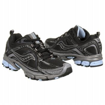 the latest 3363a 65409 New running shoes - Saucony Excursion TR6
