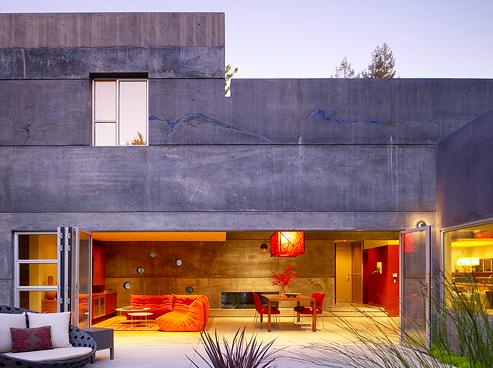 Clean cement design
