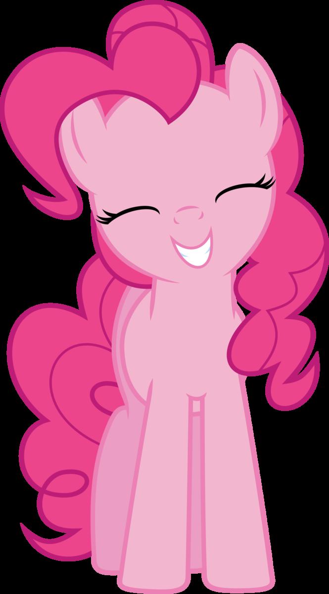 Pinkie Pie 2 By Xpesifeindx On Deviantart Pinkie Pie Old My Little Pony My Little Pony Birthday Party